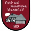 Sport- und Heimatverein Wesseloh e.V.