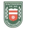 Schützenverein von 1848 Schneverdingen e.V.