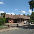 Gemeindezentrum FeG Schneverdingen