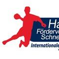 Handball Förderverein Schneverdingen e. V.