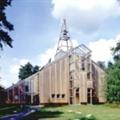 Eine-Welt-Kirche