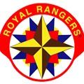 Royal Rangers , christliche Pfadfinder
