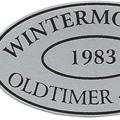 WINTERMOORER OLDTIMER CLUB (WOC)