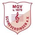 Männer-Gesang-Verein von 1879 Schneverdingen e.V