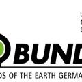 Bund für Umwelt- und Naturschutz Deutschland (BUND)