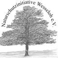 Naturschutzinitiative Wesseloh e. V.