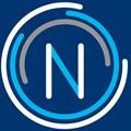 Neppert - Gebäudereinigung GmbH