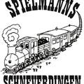 Spielmannszug Schneverdingen e. V.