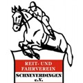 Reit- und Fahrverein Schneverdingen e. V.