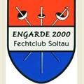 Fechtclub Soltau e.V. - Engarde 2000