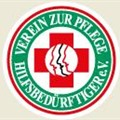 Ambulanter Pflegedienst
