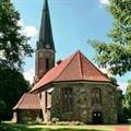 Peter-und-Paul-Kirche Schneverdingen