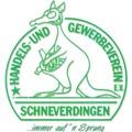 Handels- und Gewerbeverein Schneverdingen e. V.