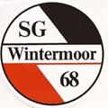 SG Wintermoor