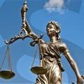 Brammer, Ines -Rechtsanwältin-