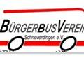 Bürgerbusverein Schneverdingen e. V.
