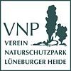 Verein Naturschutzpark e.V. (VNP)