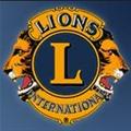 Lions Club Schneverdingen