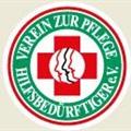 Verein zur Pflege Hilfsbedürftiger e. V.