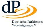Deutsche Parkinson Vereinigung e.V. Regionalgruppe Soltau
