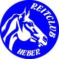 Reitclub Heber e.V.