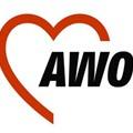 Arbeiterwohlfahrt (AWO) Ortsverein Schneverdingen