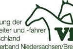 VFD Niedersachsen und Bremen e.V BzV Hohe Heide