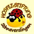 Hospiz-Stiftung Schneverdingen