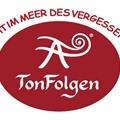 TonFolgen e. V. - Verein für therapeutischen Musikunterricht