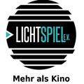 LichtSpiel e. V.