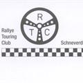 Rallye Touring Club Schneverdingen e.V. im ADAC
