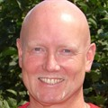 Trainer für Ki Tai Jutsu