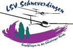 Luftsportverein Schneverdingen e. V.