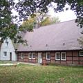 Kooperative Kindertagesstätte Lütenhof