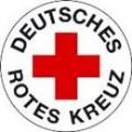Deutsches Rotes Kreuz Ortsverein Schneverdingen e.V.