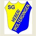 Sportgemeinschaft Heber/Wolterdingen e.V.