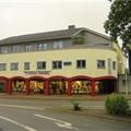 Schuhhaus Dehning