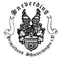Heimatbund Schneverdingen e. V.