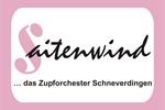 Saitenwind, …das Zupforchester Schneverdingen