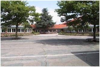 Grundschule am Osterwald