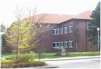 Grundschule am Pietzmoor