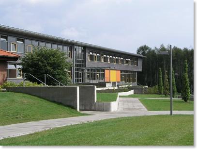 Kooperative Gesamtschule Schneverdingen (KGS)