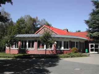Osterwaldschule Schneverdingen
