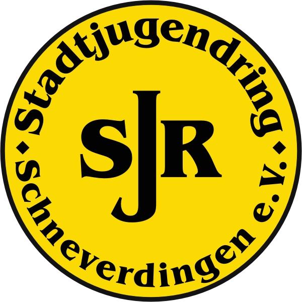 Stadtjugendring Schneverdingen e.V.